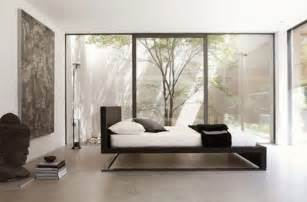 zen designs zen interior design zen home design decorating home