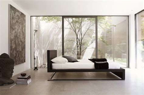 Zen Interior Design Zen Interior Design Zen Home Design Decorating Home Idea Luxury Lifestyle Design