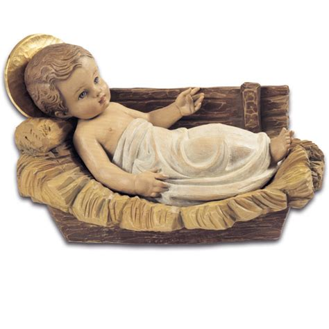Baby Jesus In Crib Wood Crib For Baby Jesus Baby Crib Design Inspiration