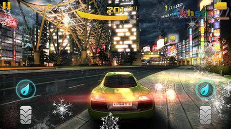 download game asphalt 8 mod offline asphalt 8 v3 4 0k mod apk data offline unlimited money