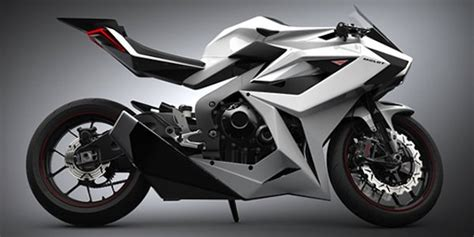 Moto Lamborghini The 2015 Lamborghini Motorcycle Design