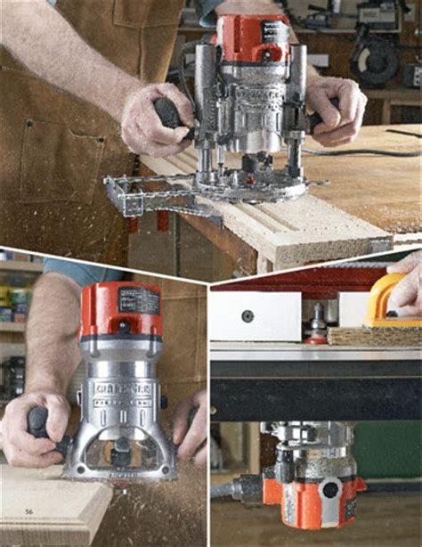 routers woodworking reviews pdf diy woodworking routers reviews woodworking