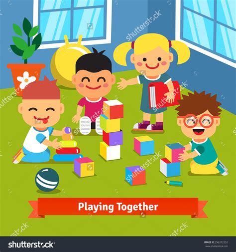 free clip clipart play time clipart cliparts galleries