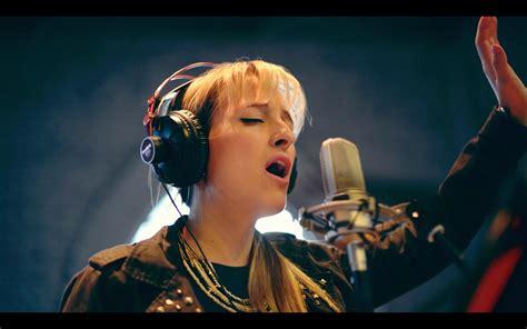 athena s athenas himno de gloria youtube