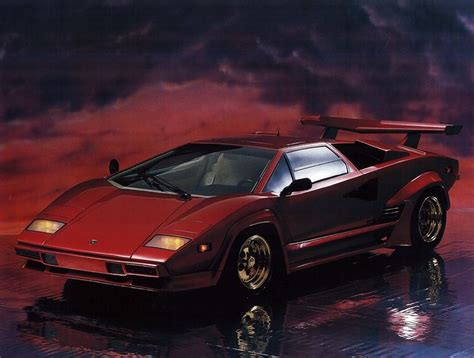 80s porsche wallpaper lamborghini countach poster 80 s will fade in direct