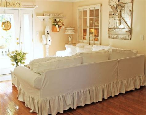country style slipcovers 17 best images about slipcovers on pinterest country