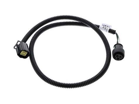 fuel pump wiring harness    land rover range rover   jkd ebay