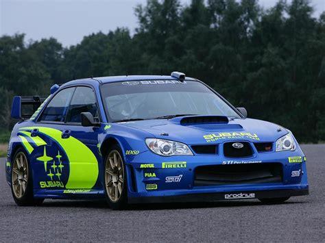 subaru rally car subaru impreza wrc rally car subaru wrx sti pinterest
