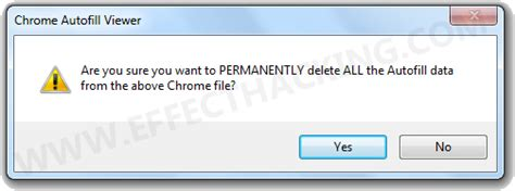 chrome autofill chrome autofill viewer tool for viewing recovering and