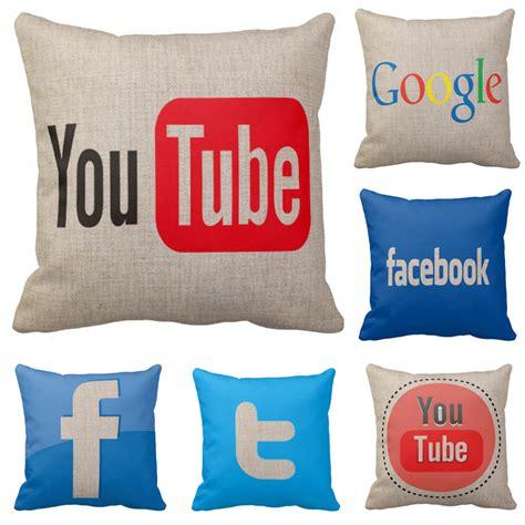 aliexpress com buy decorative pillows aliexpress com buy decorative throw pillows logo for