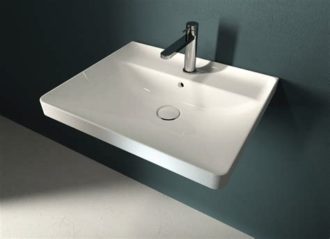 hatria piatti doccia mobile bagno hatria sanitari di design le fiabe hatria