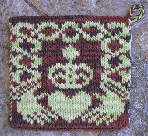 knitting daily patterns free patterns media knitting daily autos post