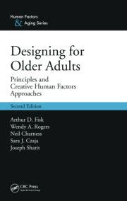 universal design principles and models books universal design principles and models crc press book