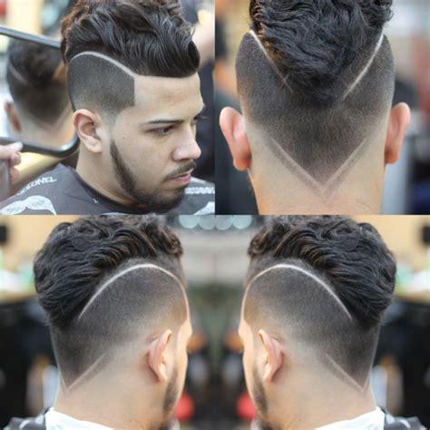 public hair styles tatao breaking down hair tattoo artistry beauty launchpad