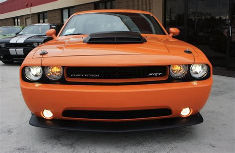 header orange 2012 dodge paint cross reference