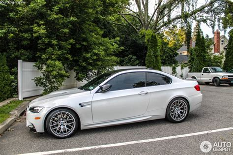 bmw m3 for sale in ct bmw m3 e92 coup 233 4 january 2014 autogespot