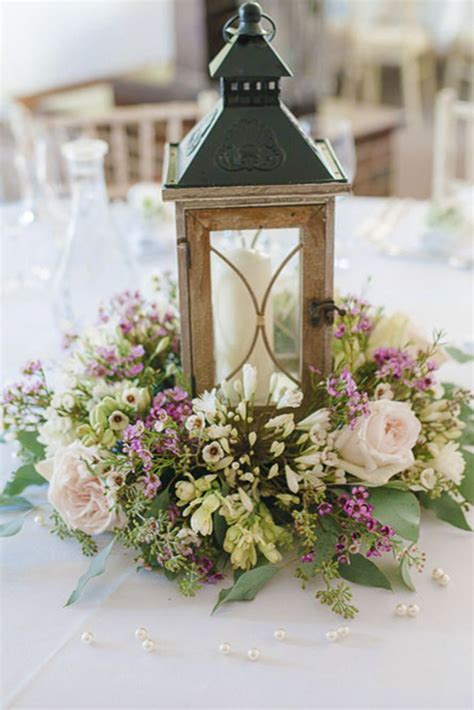 Wedding Lanterns by Lanterns For Wedding 28 Images 25 Best Ideas About