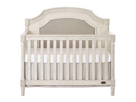 Crib Mattress Dog Bed 100 Dog Beds X Large Amazon Com Hton Convertible Crib