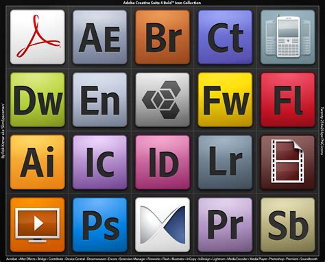 adobe softwares home use software teaching and learning centre