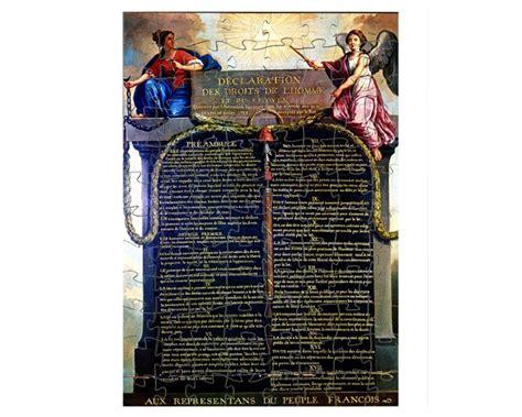 jean jacques francois le barbier declaration d 233 claration des droits de l homme et du citoyen de 1789