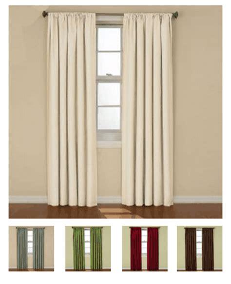 cortinas para hoteles cortinas opacas para hoteles en oferta cant 225 brica de