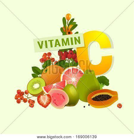 6 Letter Fruit