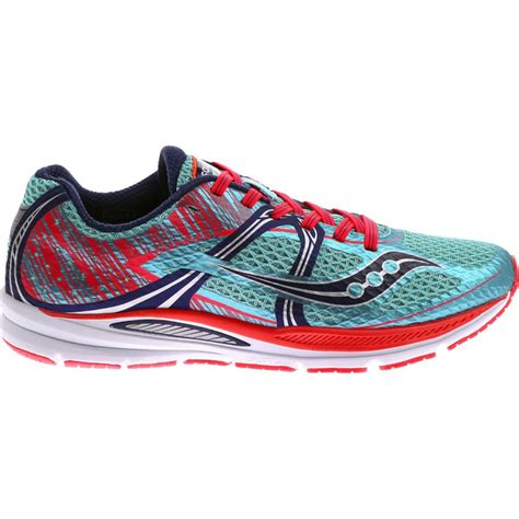 saucony sneakers on sale saucony fastwitch blue pink saucony shoes z64y5936