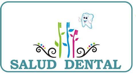 imagenes motivadoras de salud salud dental en comondu tel 233 fono y m 225 s info