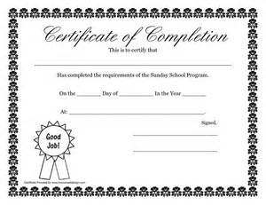 certificate templates for school 17 best images about sunday school certificates on