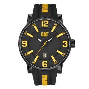 Caterpillar Yo 161 64 124 Big Twist jam tangan original caterpillar yo 169 64 124 jual jam tangan original berkualitas