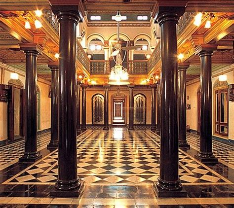 69 Best Images About Chettinad House Design On Pinterest Kerala Home And India