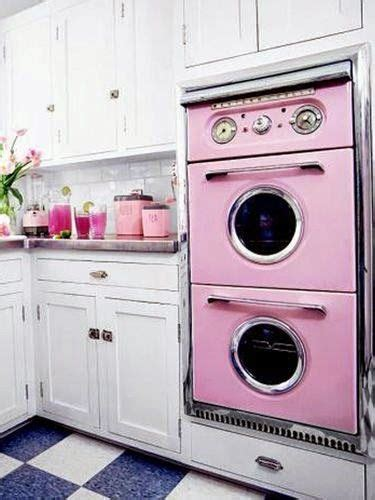 hot pink kitchen appliances 1000 ideas about pink kitchen appliances on pinterest