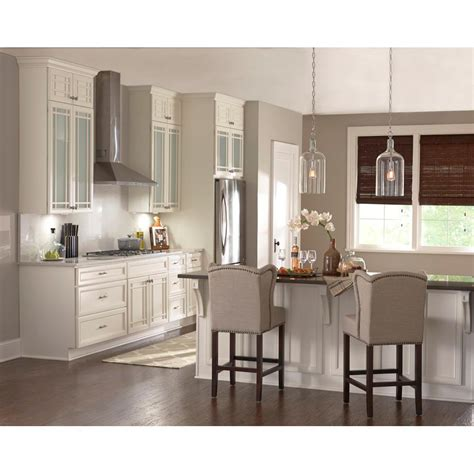 decorators home collection home decorators collection madelyn 41 in natural