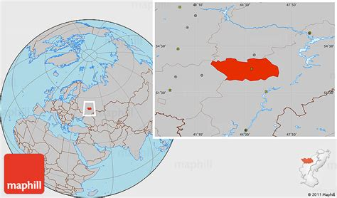 russia penza map russia penza map 28 images penza location guide penza