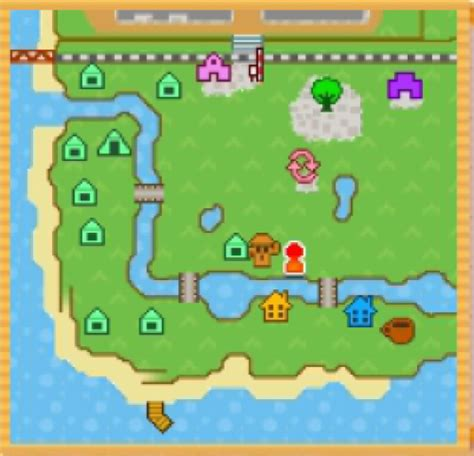 town layout guide new leaf town layout on tumblr