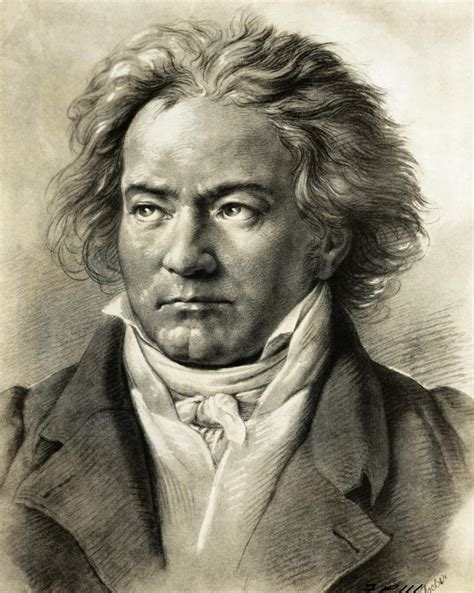 ludwig van beethoven biography german ludwig van beethoven profile biodata updates and latest