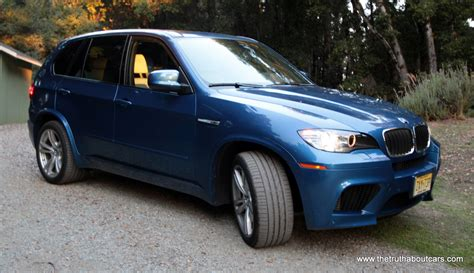 how to fix cars 2012 bmw x5 m regenerative braking 2012 bmw x5 m information and photos momentcar