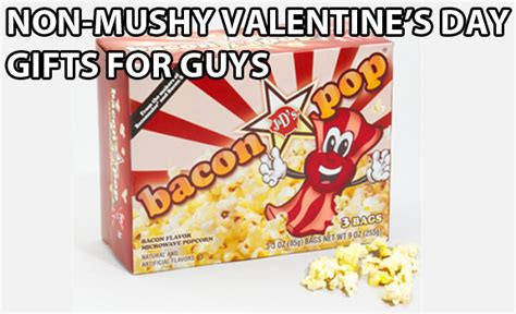 non traditional valentine s day date gift ideas for everyone her 2013 valentine s day gifts for guys collegiate cook