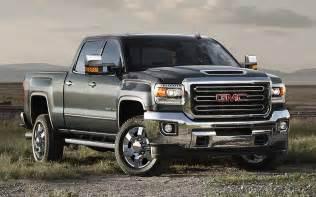Buick Trucks Where Are Gmc Trucks Made Html Autos Post