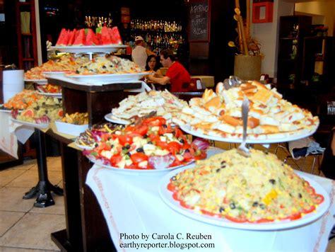 earthy reporter part 2 random food musings in emilia