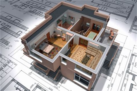 top selling home plans best selling home designs from homeplans com what are the best selling house plans howstuffworks