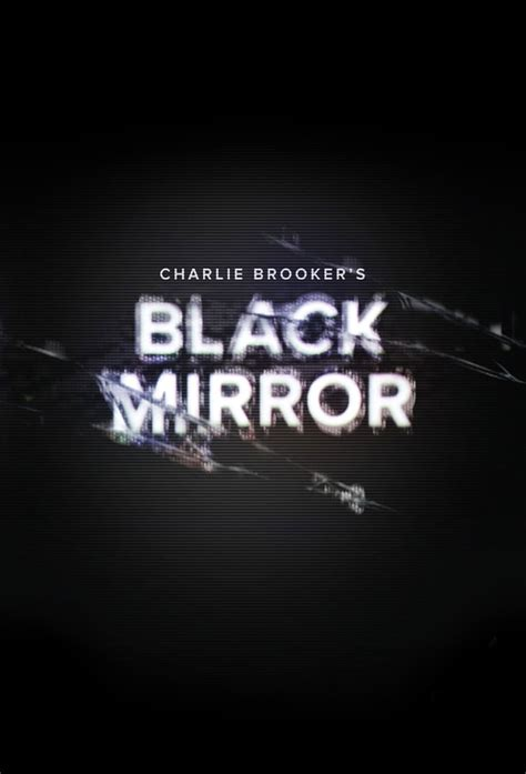 black mirror on netflix 4 bonnes raisons de d 233 couvrir la s 233 rie t 233 l 233 171 black mirror