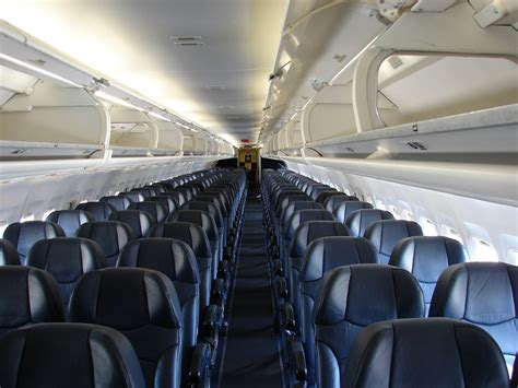 Interior Air by Allegiant Interior Pictures To Pin On Pinsdaddy