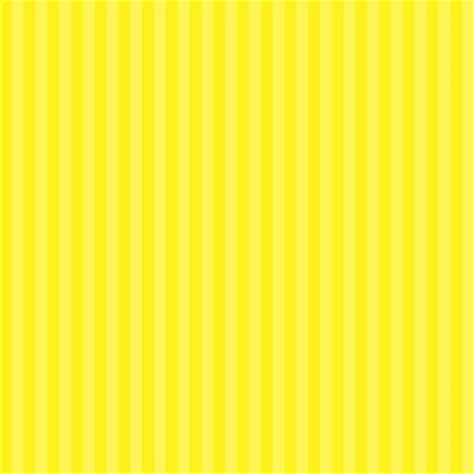 wallpaper tumblr kuning bright yellow vertical stripes background seamless