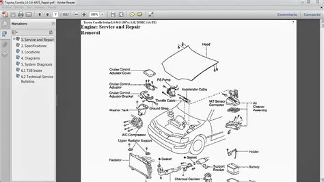 small engine repair manuals free download 2010 dodge caravan on board diagnostic system toyota 2010 tundra maintenance manual pdf download autos post