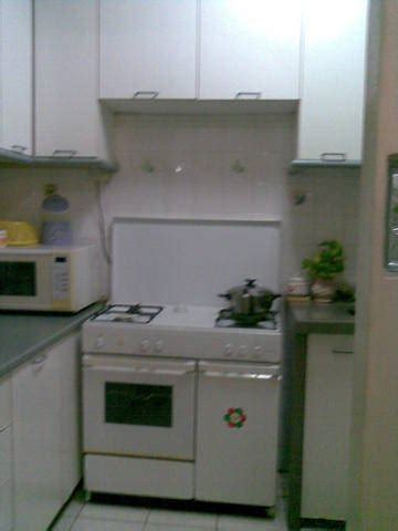 kitchen cabinet penang kitchen cabinet for sale from penang bayan lepas adpost
