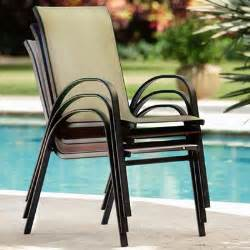 Patio Chairs For Sale Patio Furniture Chicagoland Largest Patio Store Patio Sets American Sale