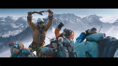film everest italiano everest teaser trailer italiano del film hd film 2015