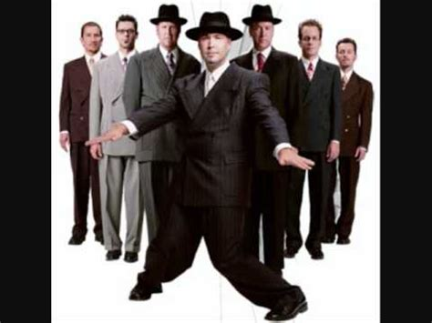 big bad voodoo daddy mambo swing mambo swing big bad voodoo daddy youtube