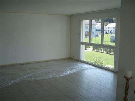wohnzimmer 20 qm einrichten einrichtungsideen wohnzimmer 20 qm die neuesten